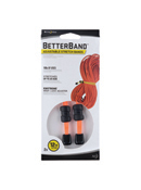 BetterBand? Adjustable Stretch Bands 12 in. - 2 Pack