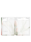 Blooms Daily Ring-bound Planner