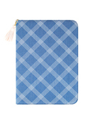 Keep It Tidy Folio by Chambray