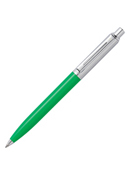 Sentinel Pen - Ballpoint by Sheaffer
