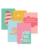 Bright Art Prints by FranklinCovey