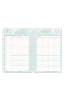 Simplicity For Moms Planner by FranklinCovey