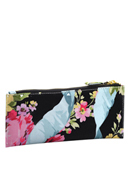 Laminated Fabric Pencil Case