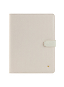 Splendor Planner Love Simulated Leather Wire-bound Cover