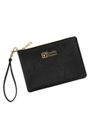 Accessory Pouch by FranklinCovey
