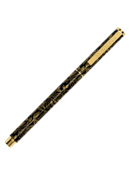Queen Anne Rollerball Pen