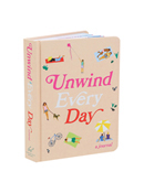 Unwind Every Day