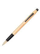 Century Rollerball Pen by Cross