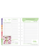 Her Point of View Planner by FranklinCovey