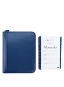 Black Friday Monticello Binder and Planner Bundle