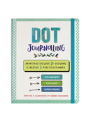 Dot Journaling Book