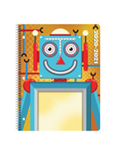 Elementary School Weekly Agenda by School Datebooks