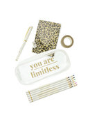 Planner Pouch Limitless