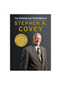 The Wisdom and Teachings of Stephen R. Covey Hardcover by Stephen R. Covey